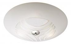 Накладной светильник Cleo 148344-492412