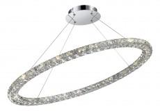 Подвесной светильник Marilyn I 67038-40