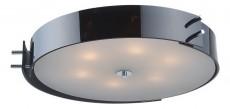 Накладной светильник Heggia SL484.402.06