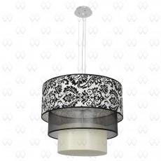 Подвесной светильник Дафна 2 453010303