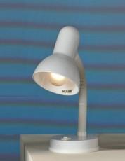 Настольная лампа офисная Praha LST-4154-01