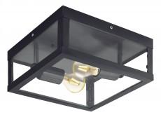 Накладной светильник Alamonte 1 94832