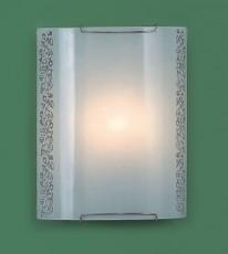 Накладной светильник Вьюнок 921 CL921010