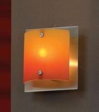Накладной светильник Dimane LSQ-3101-01