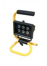 Наземный прожектор LL-204 12151