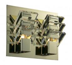 Накладной светильник Arno 2027/2W