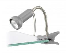 Настольная лампа офисная Fabio 81265