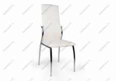 Набор из 4 стульев F68 1186