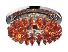 Встраиваемый светильник Flame 1 369312