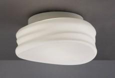 Накладной светильник Mediterraneo 3625