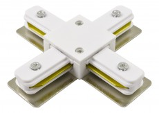 Соединитель Track Accessories A110033