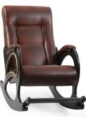 Кресло-качалка М44АнтКрок