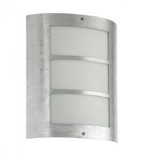 Накладной светильник City 88487