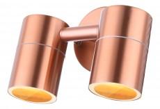 Светильник на штанге Style 32071-2