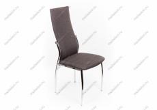 Набор из 6 стульев S-029CF 1152