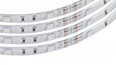 Комплект с лентой светодиодной (5 м) Led Stripes-Flex 92066