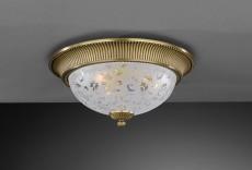 Накладной светильник 6202-3PL