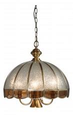 Подвесной светильник Copperland 1 A7828SP-4-1AB
