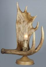 Настольная лампа декоративная OM-520 OML-52004-01