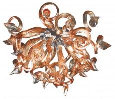 Накладной светильник Medusa 890653