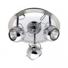 Накладной светильник Boule G01034/77