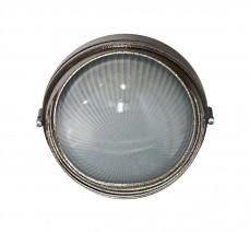 Накладной светильник НПО11-100-03 10584