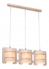Подвесной светильник Calvados 257.51.3