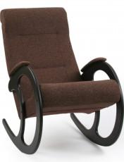 Кресло-качалка М3Малта15