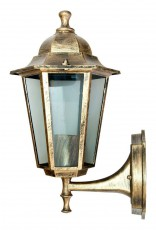 Светильник на штанге 6101 11125