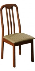 Набор стульев 4720 дуб (2 шт.)