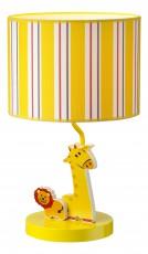Настольная лампа декоративная Prezzemolo SL802.094.01