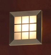 Накладной светильник Reggiani LSC-0101-01