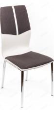Набор из 4 стульев F668 1143