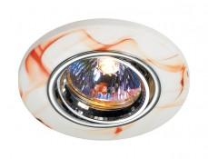 Встраиваемый светильник Ceramic 369555