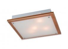 Накладной светильник Ferola 2242