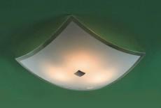 Накладной светильник Лайн 931 CL931021