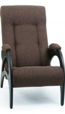 Кресло М41Малта15