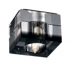 Встраиваемый светильник Cubic 369294