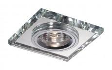 Встраиваемый светильник Mirror 369435