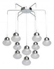 Подвесной светильник Фьюжен 15 392015510