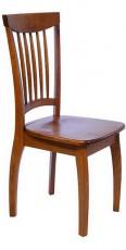 Набор стульев 4771 дуб античный (2 шт.)