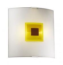 Накладной светильник Gora 2206A