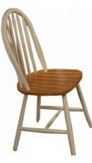 Набор стульев 4852 клен/молочный (4 шт.)