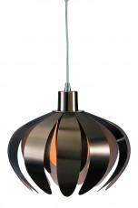 Подвесной светильник Ios 174519