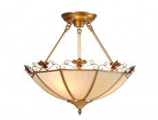 Светильник на штанге Copperland 2 A7862LM-3AB