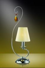 Настольная лампа декоративная Essa 2039/1T