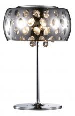 Настольная лампа декоративная Piera 2750/3T