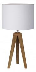 Настольная лампа декоративная Kullen 104868