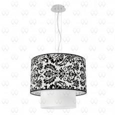Подвесной светильник Дафна 2 453010503