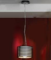 Подвесной светильник Busachi LSF-8206-01